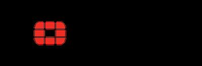 fortinet.logo