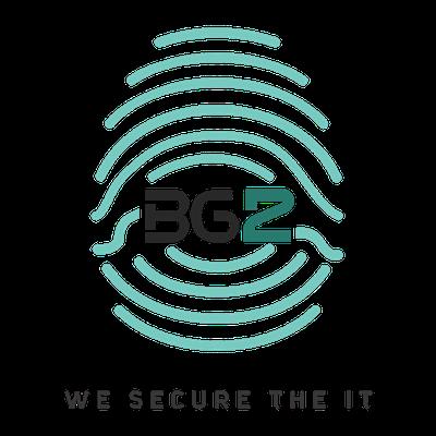 logo bg2