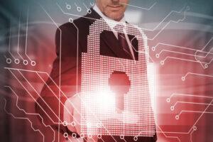 Guía del CISO- Ataque Ransomware